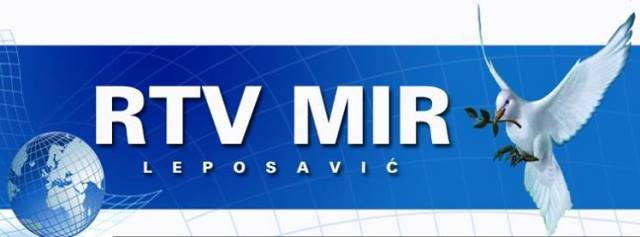 RTVMIRcom Leposavic