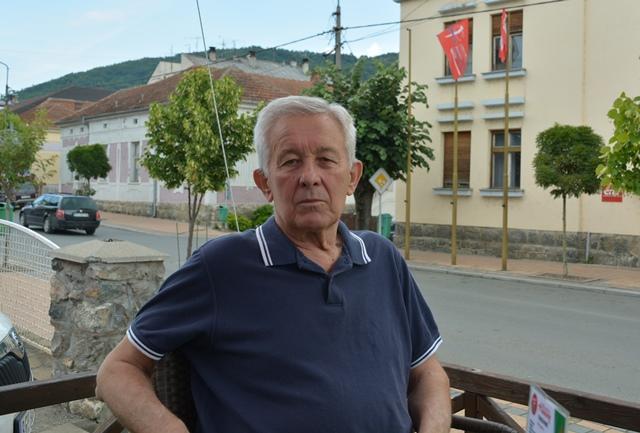 DraganJelicic Brus0719