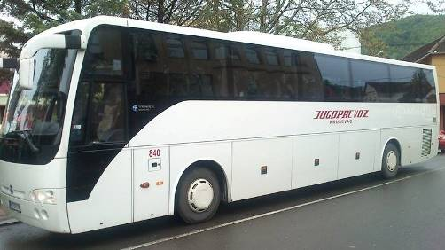 JugoprevozKS Brus0517