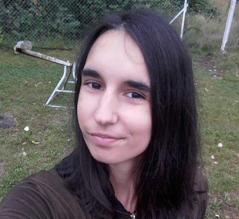 AndjelaMiljkovic