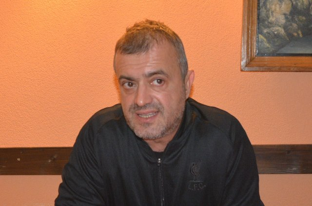 SergejTrifunovic Brus012020