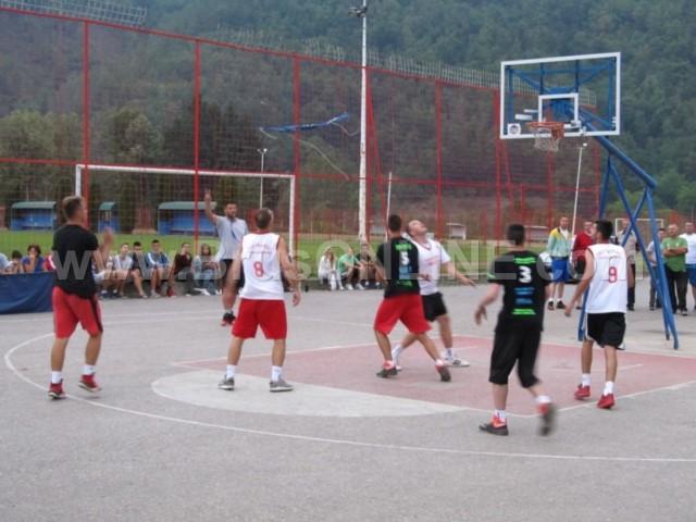 Basket0817