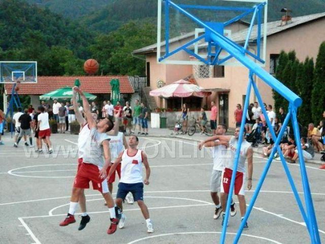 Basket180815