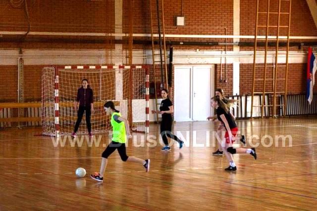 BrusSrednjaskola turnir250319