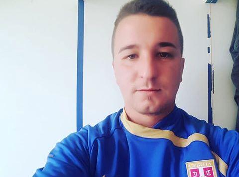 FKKopaonik MarkoR