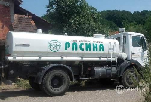 JKP cisterna1