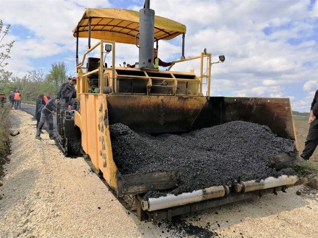 AC asfaltiranje224201