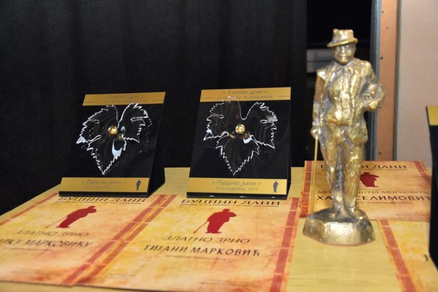 BucuniDani19 nagrade
