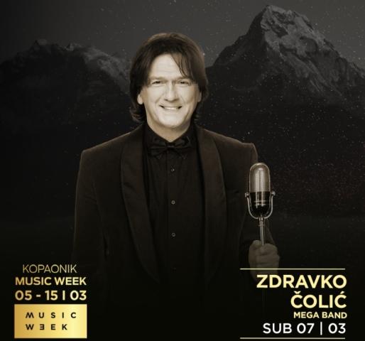ZdravoColic MWK2020a