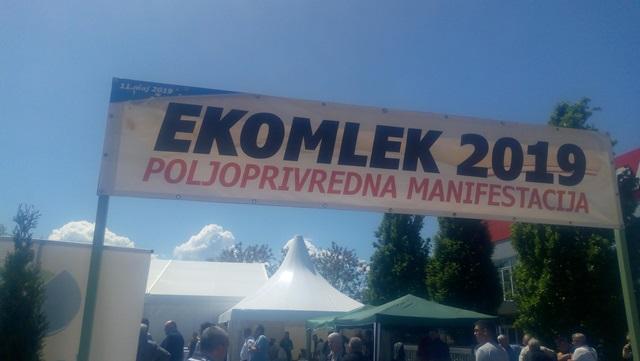 EkoMlek0519