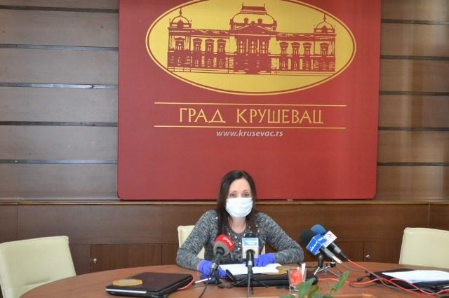 JasminaPalurovic KrusevacRS30320