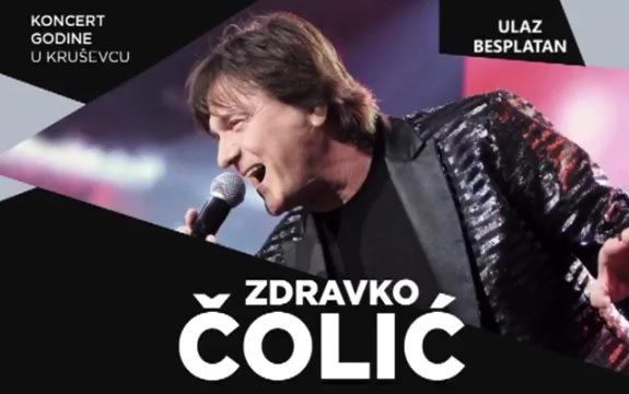 KS koncertZColic0718