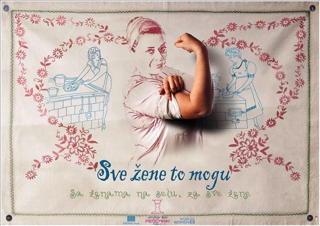 UZPescanikKS plakat0719