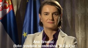 AnaBrnabic uns