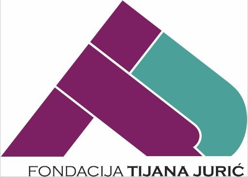 Fondacija TijanaJuric