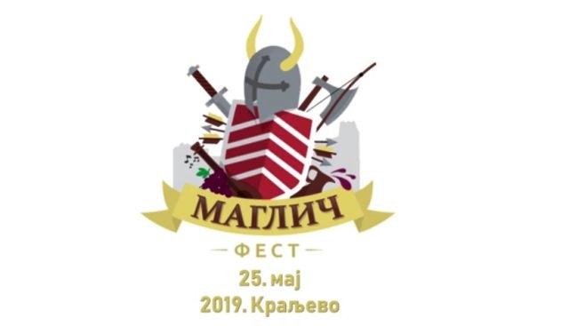 MaglicFest2019 KV