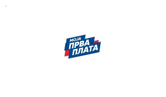 MojaPrvaPlata logo