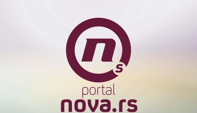NovaS logo05201