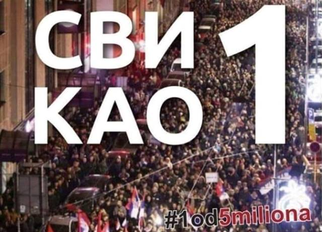 SviKao1 0419
