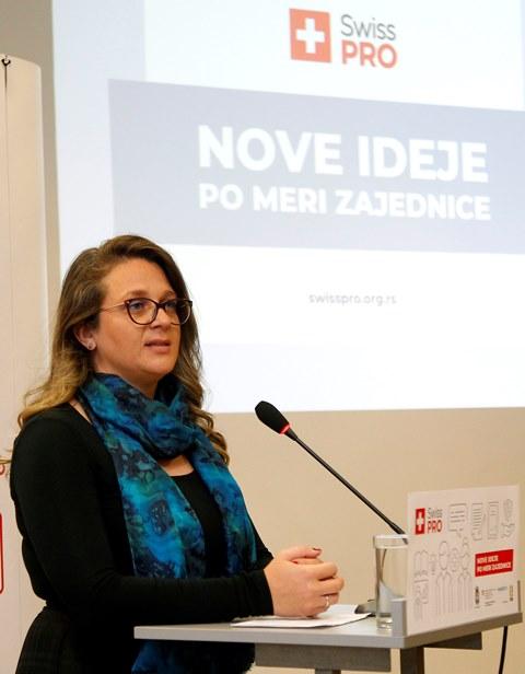 SwissPROAna NedeljkovicBelja1019