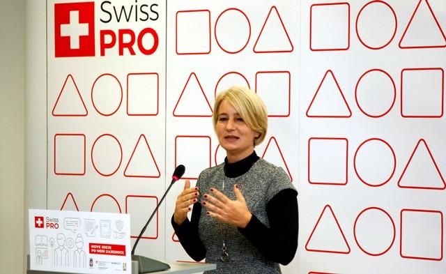 SwissPRONatasaIvanovic1019