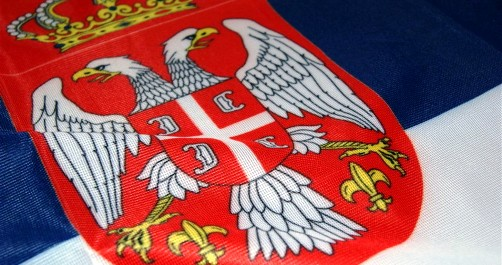 zastavasrbija
