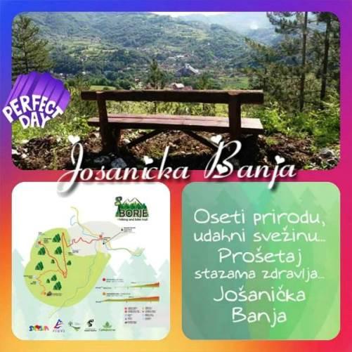 Josanicka banja staze0917b
