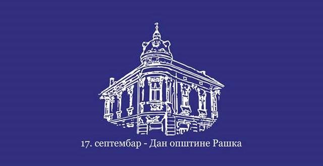 Raska DanOpstine1709