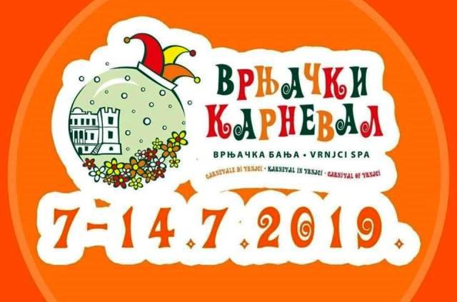 VrnjackiKarneval2019
