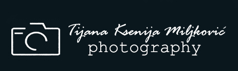 tijana ksenija photography