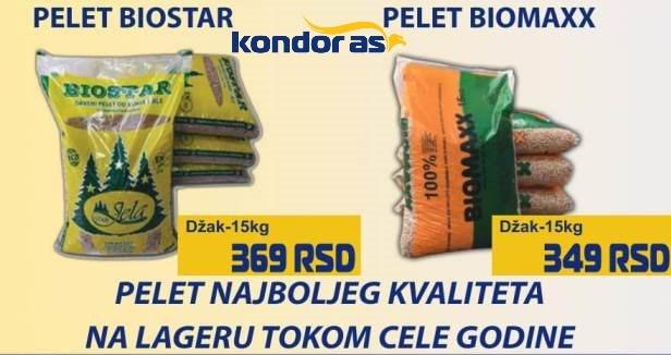 KondorAS pelet0919