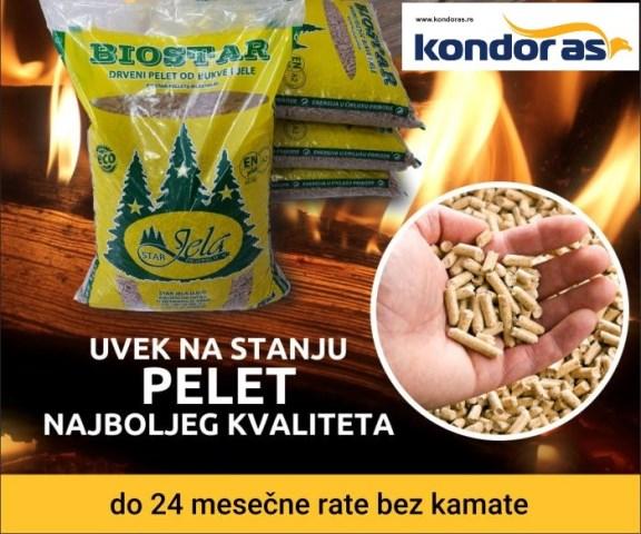 KondorAS pelet24