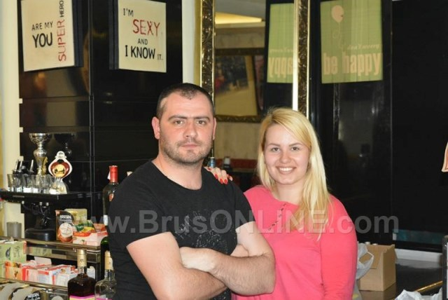 Novcanici online dating