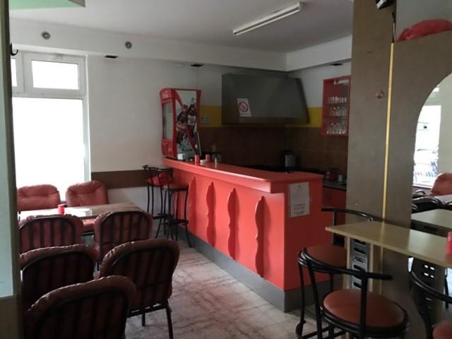 Lokalskola kafe1