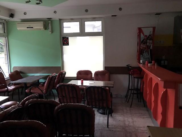 Lokalskola kafe2