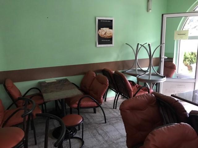 Lokalskola kafe3