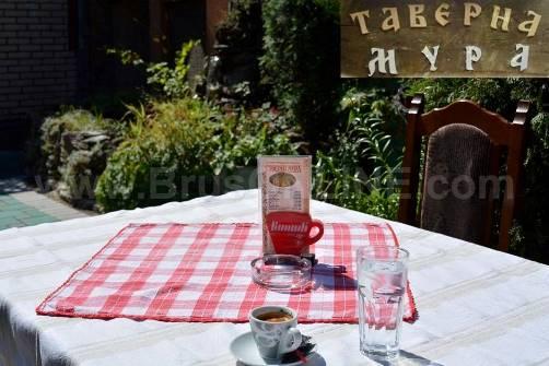 Taverna 0717d