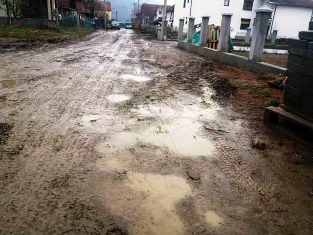 Kosovska03