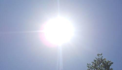 Sunce01