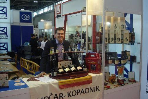 VocarKopaonik 01