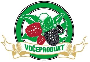 Voceprodukt logo