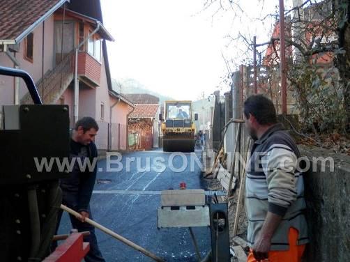 Beogradska 10122016