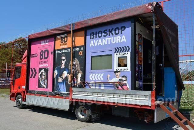 Bioskop8D Brus0717a