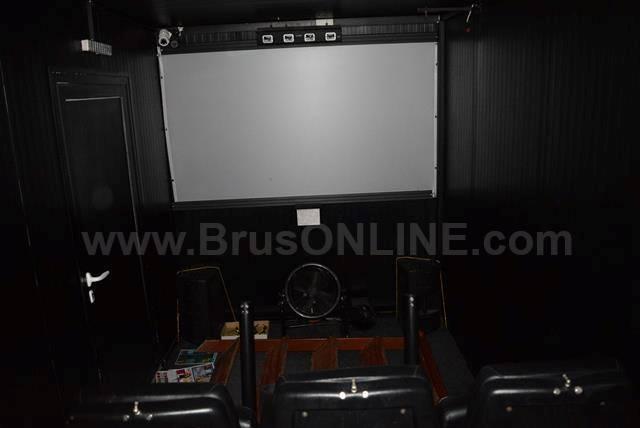 Bioskop8D Brus0717b