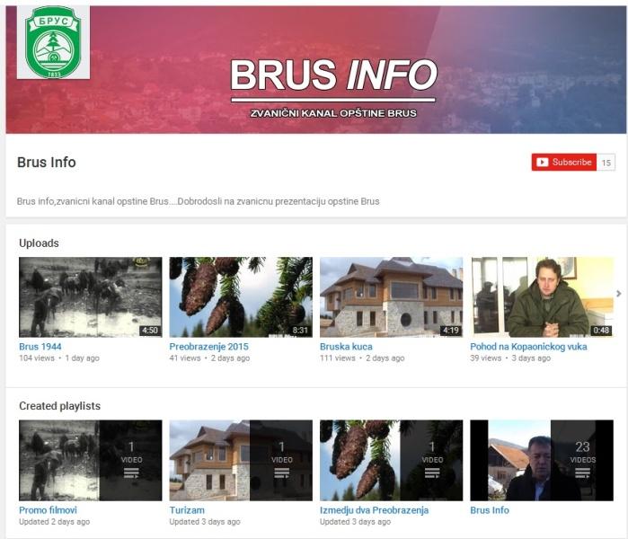 BrusINFO 28012016