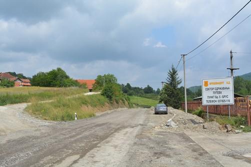 Brus Boturic put0618