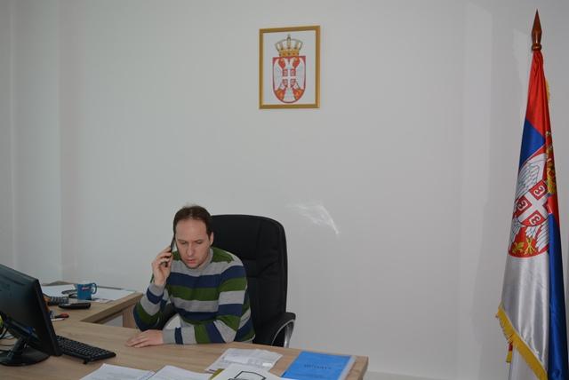 Brus Notar160119a
