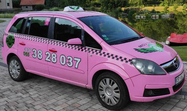 Brus Taxi280621