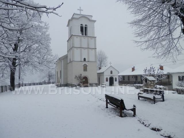 Brus crkva05012017