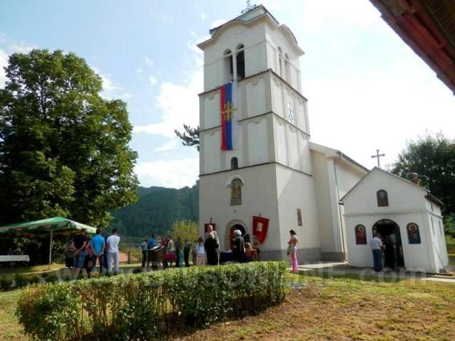 CrkvaBrus19815